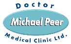 Doctor Michael Peer Medical Clinic